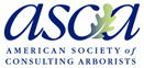 www.asca-consultants.org